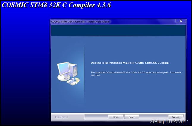 Stm8 Cosmic Compiler Crack - pokselements